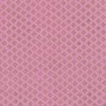 Pink Terra Cotta
