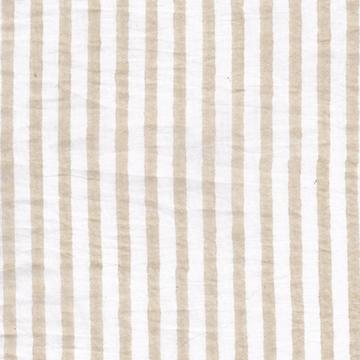 Sand Stripe